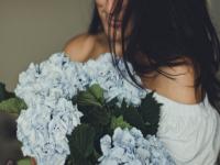 泰州新人拍婚纱照选服装有哪些技巧